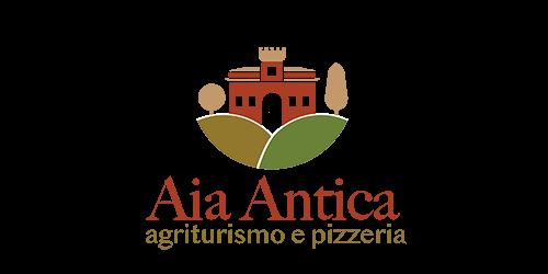 AGRITURISMO AIA ANTICA